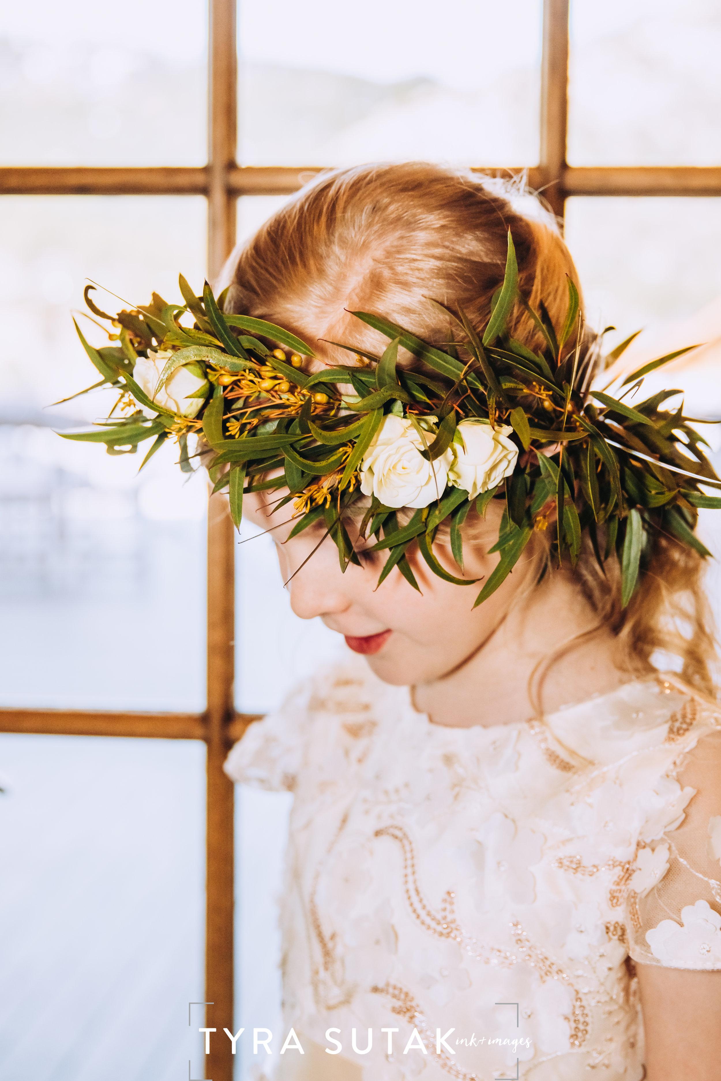 2019 Miller Wedding -10-17.jpg