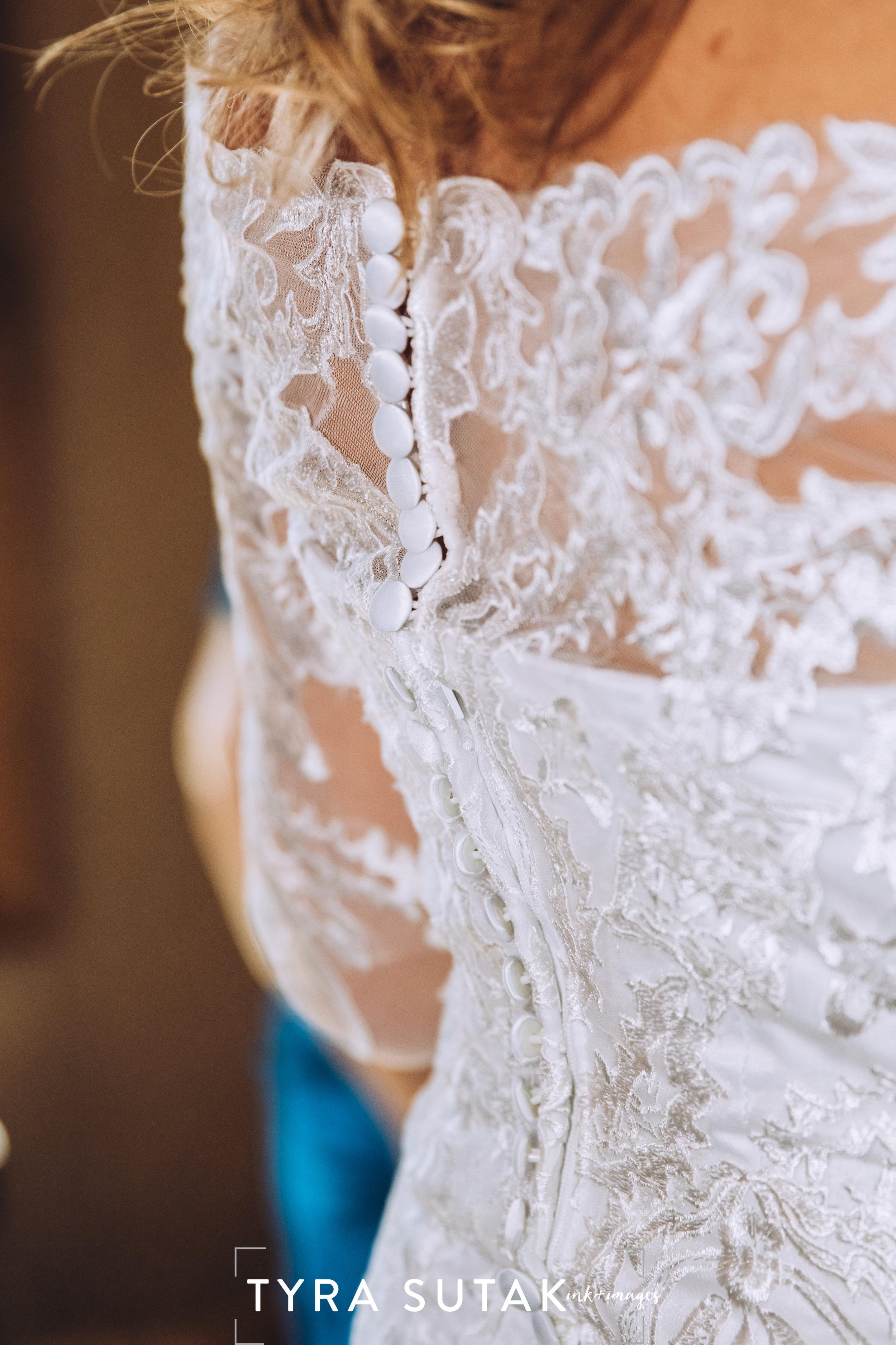 2019 Miller Wedding -10-20.jpg