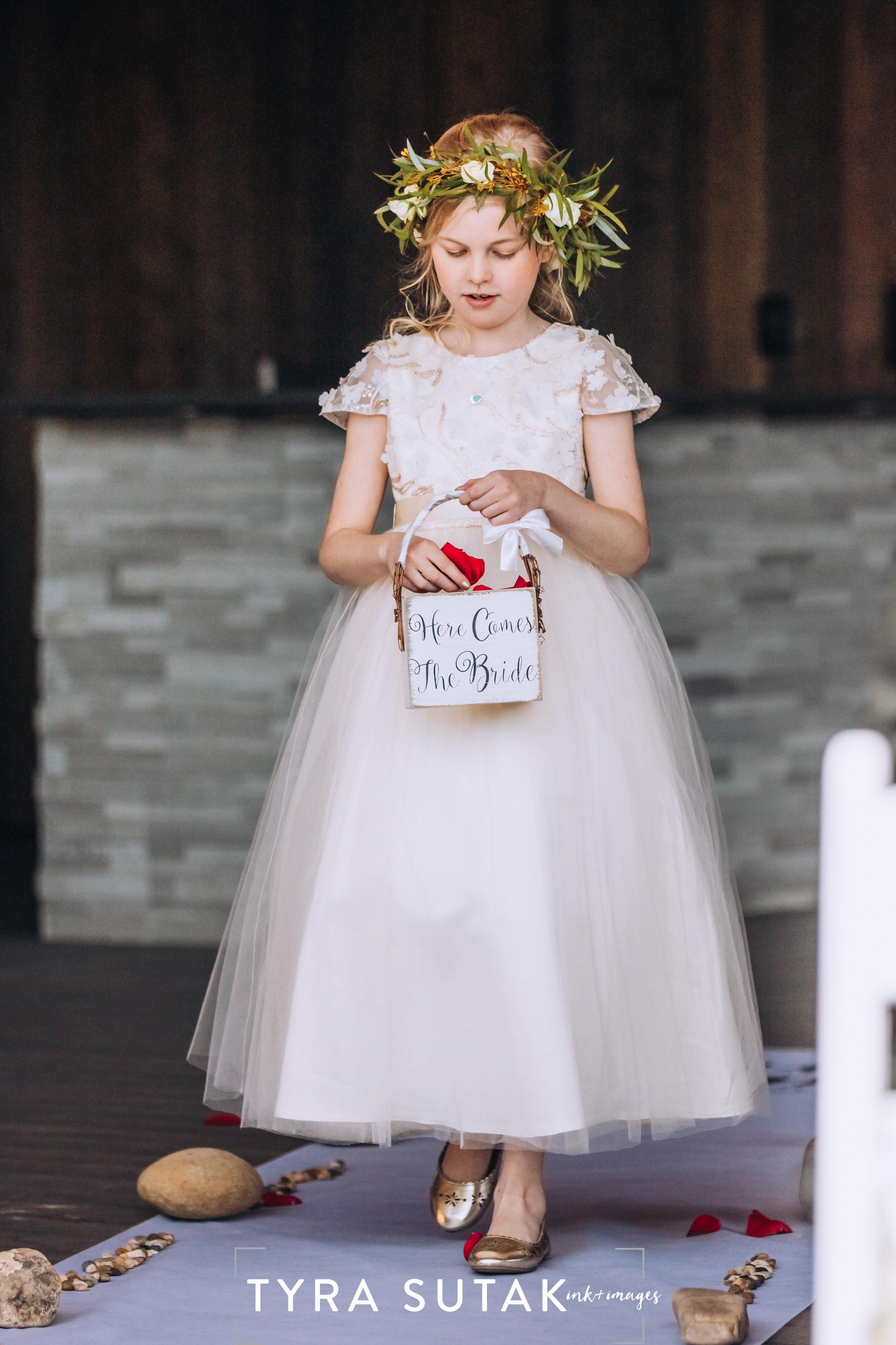 2019 Miller Wedding -10-23.jpg