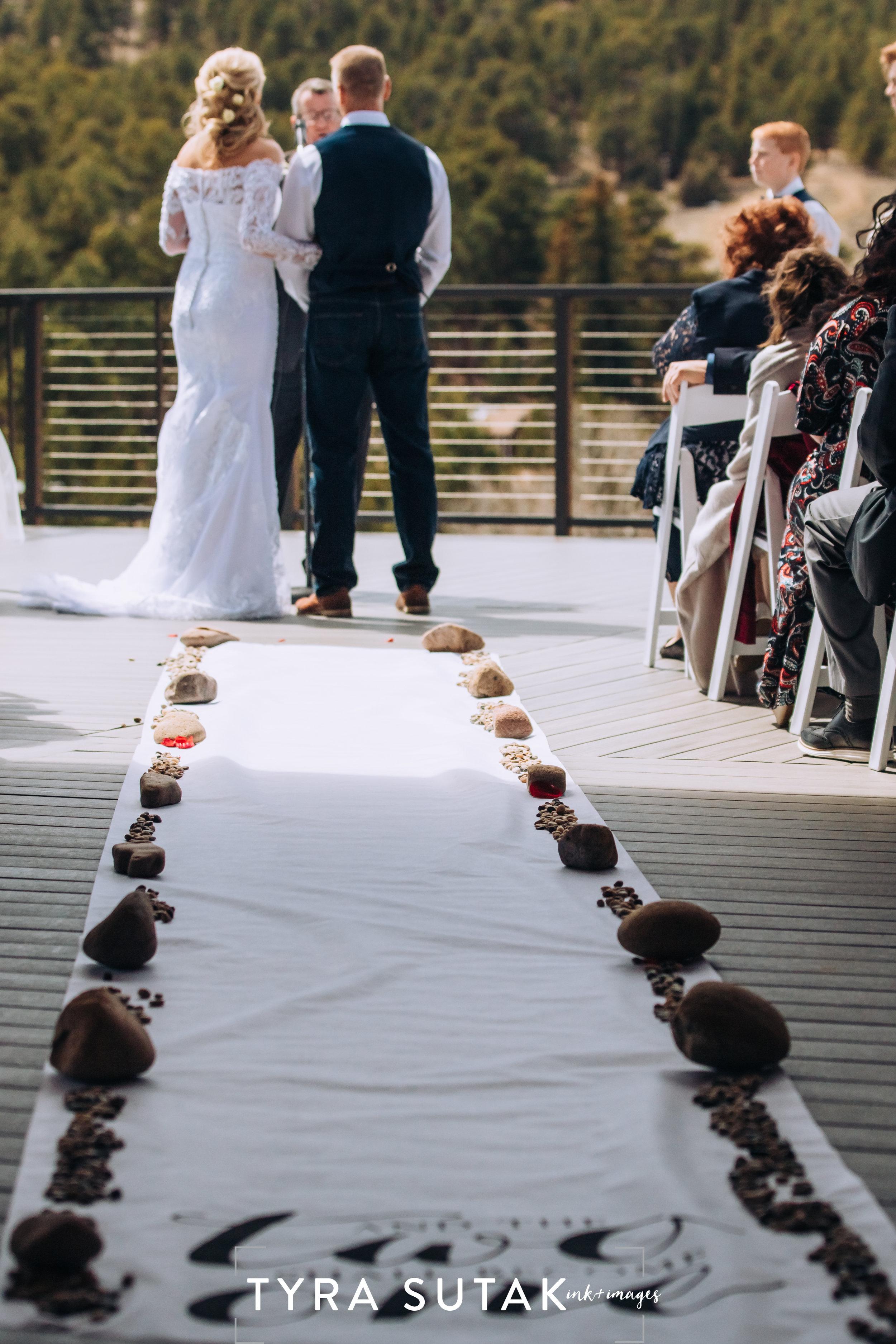 2019 Miller Wedding -10-25.jpg