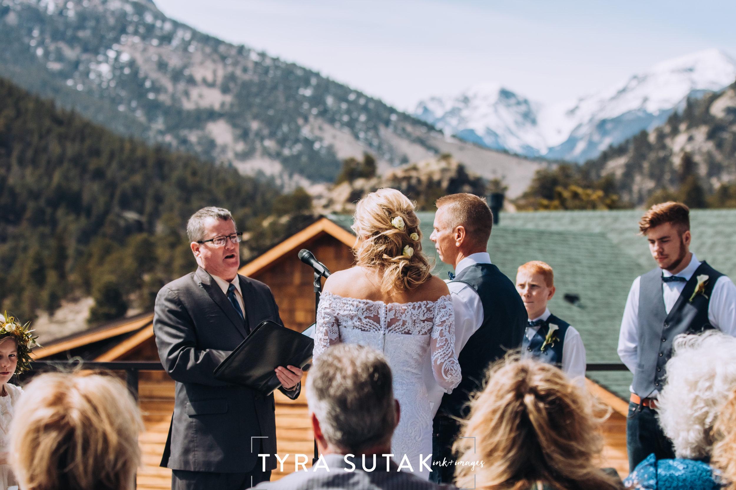 2019 Miller Wedding -10-26.jpg