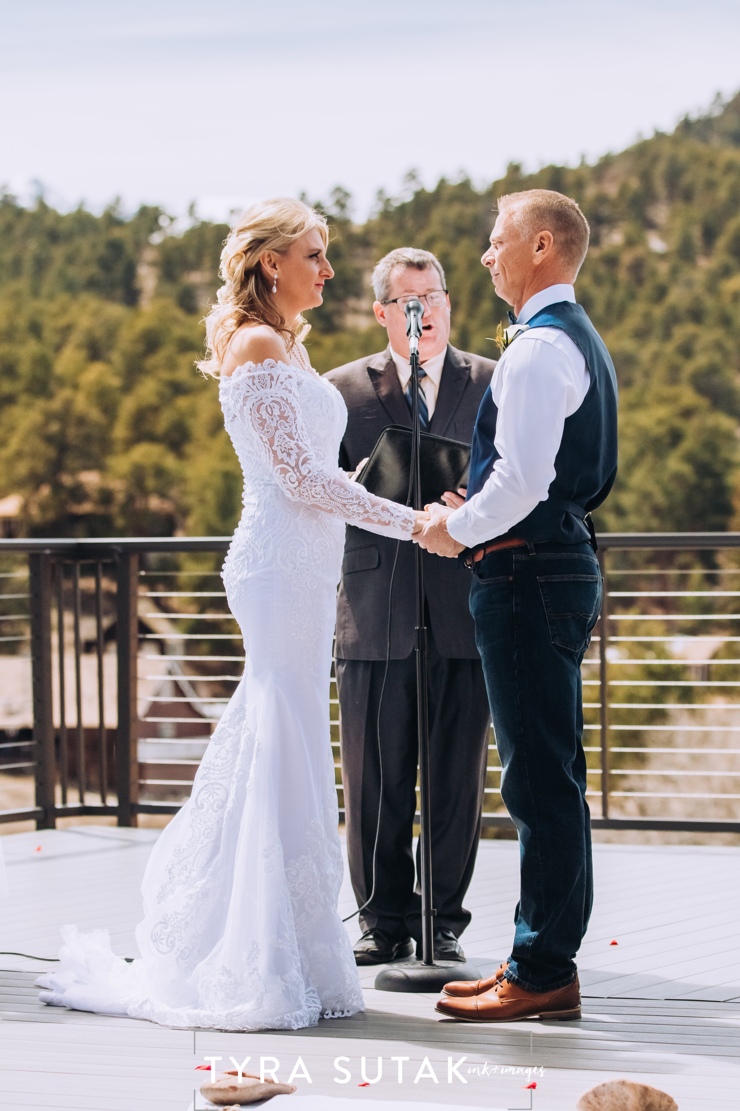 2019 Miller Wedding -10-27.jpg