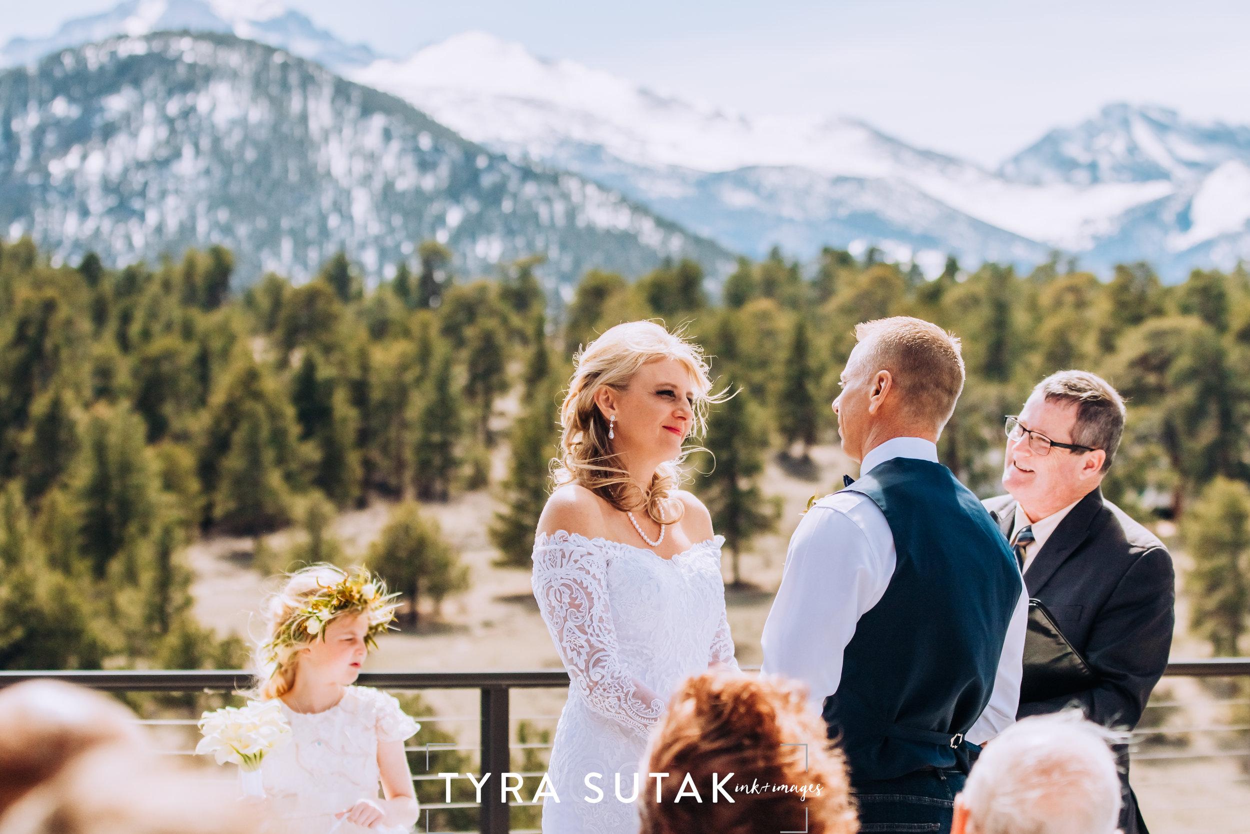 2019 Miller Wedding -10-29.jpg