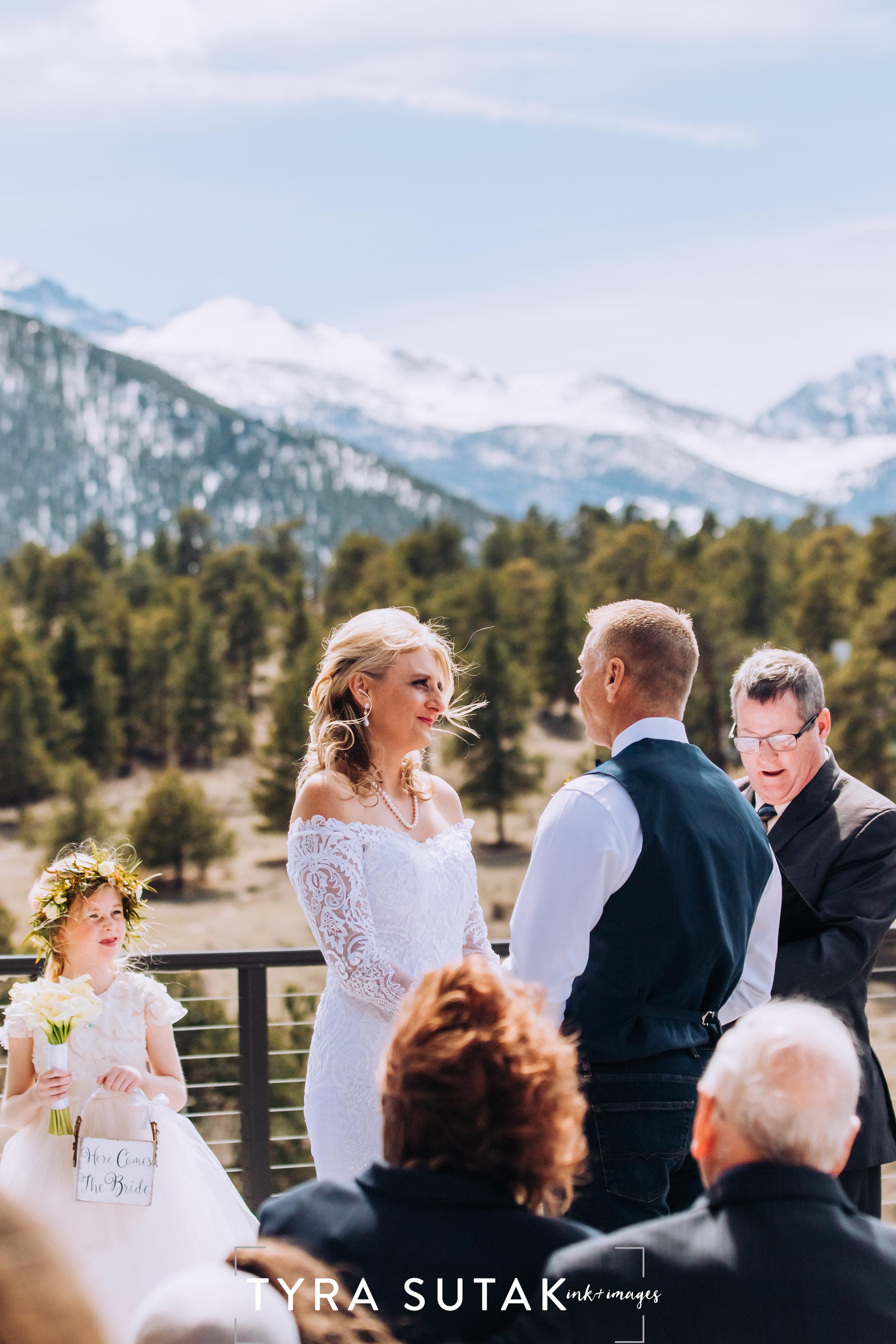 2019 Miller Wedding -10-30.jpg