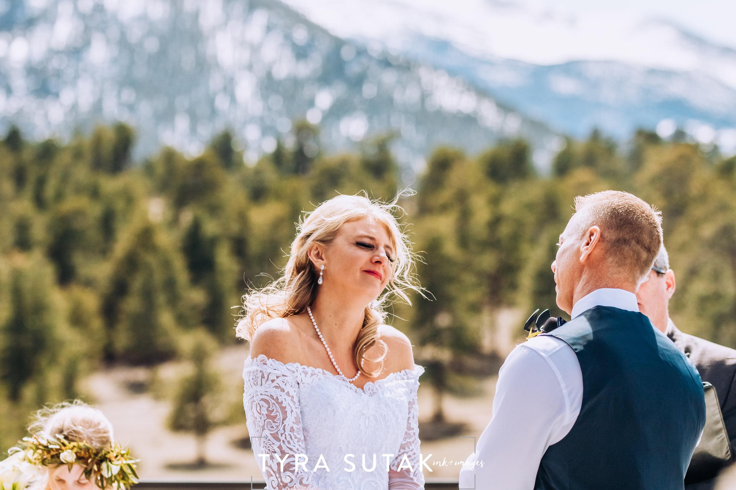 2019 Miller Wedding -10-31.jpg
