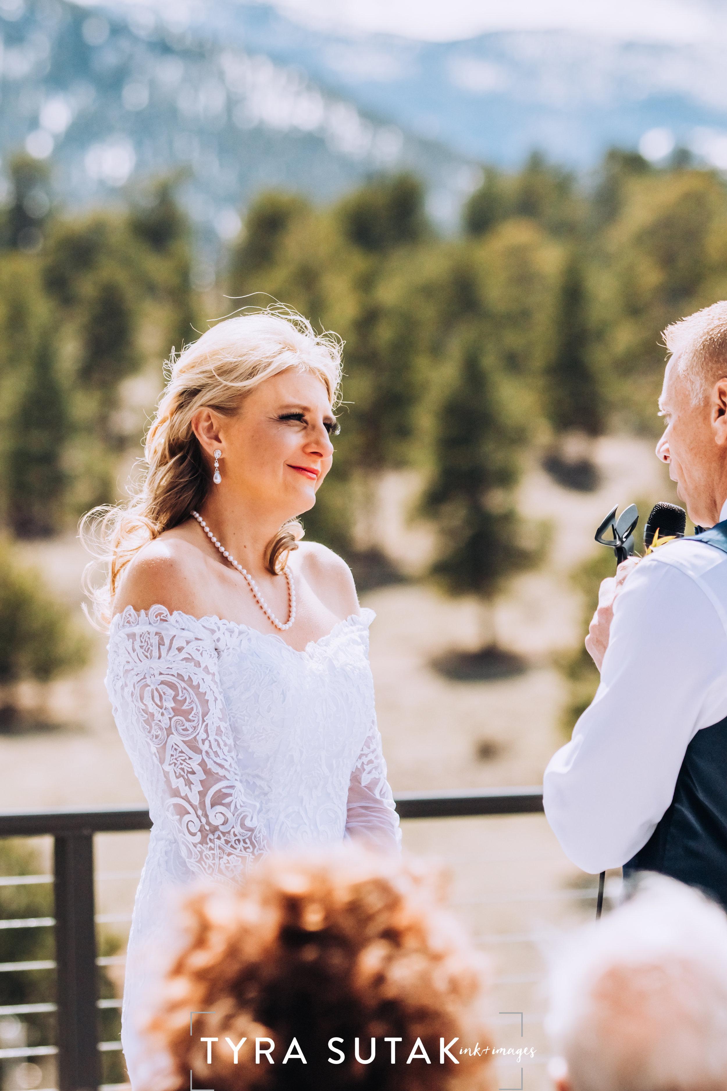 2019 Miller Wedding -10-32.jpg