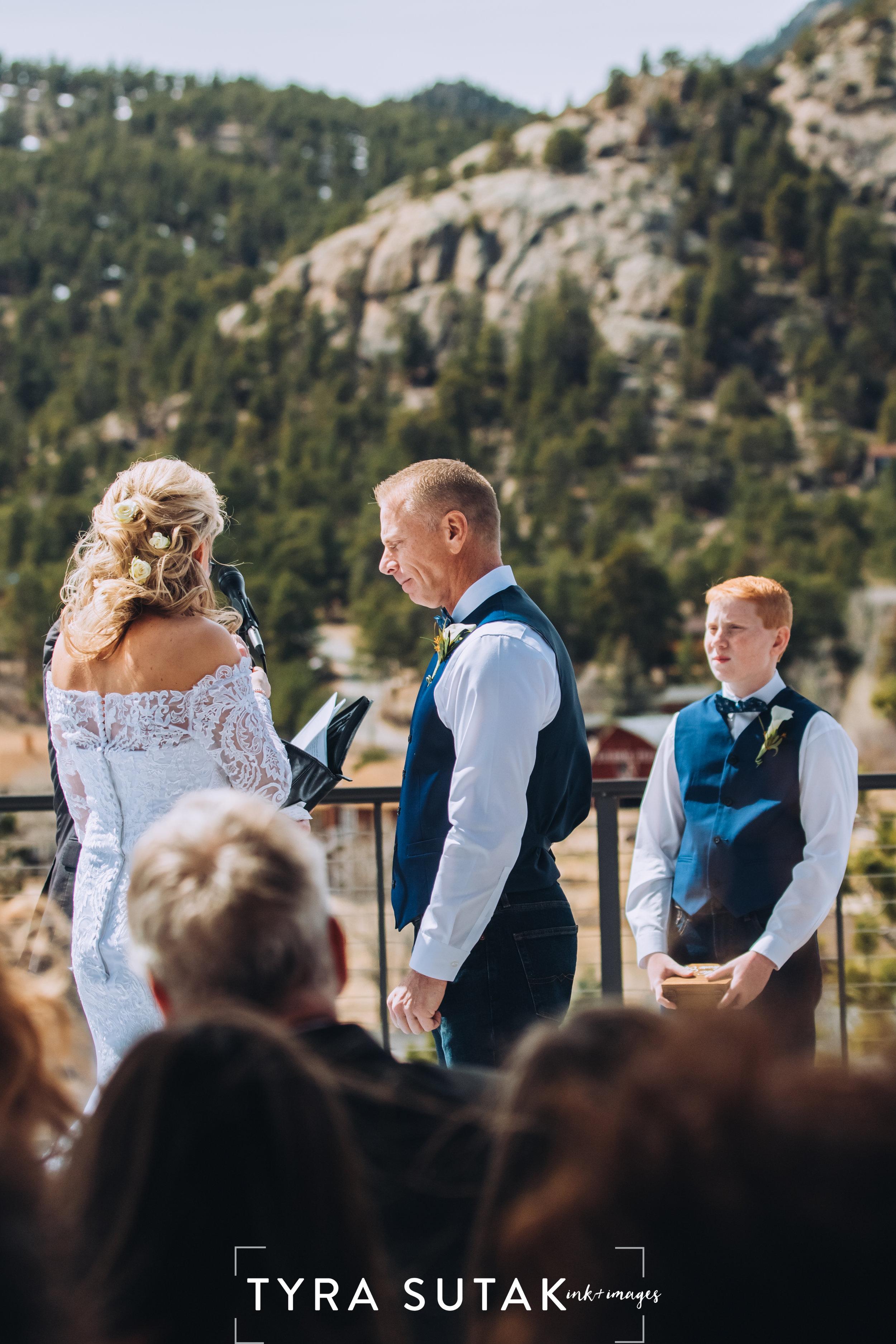 2019 Miller Wedding -10-33.jpg