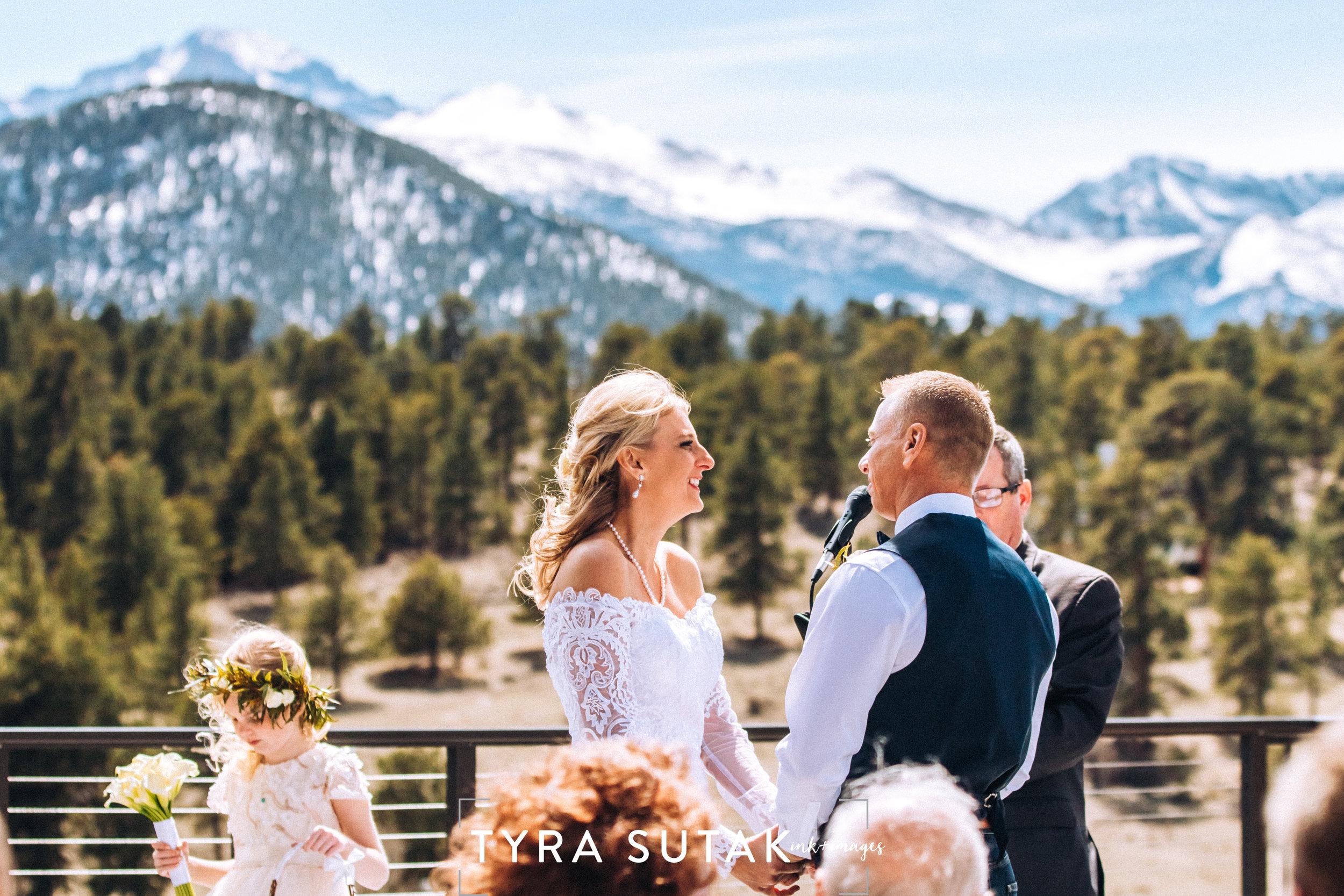2019 Miller Wedding -10-34.jpg