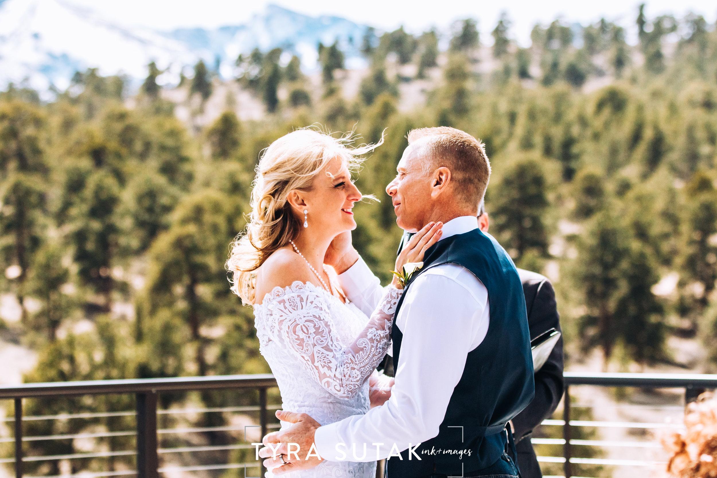 2019 Miller Wedding -10-35.jpg