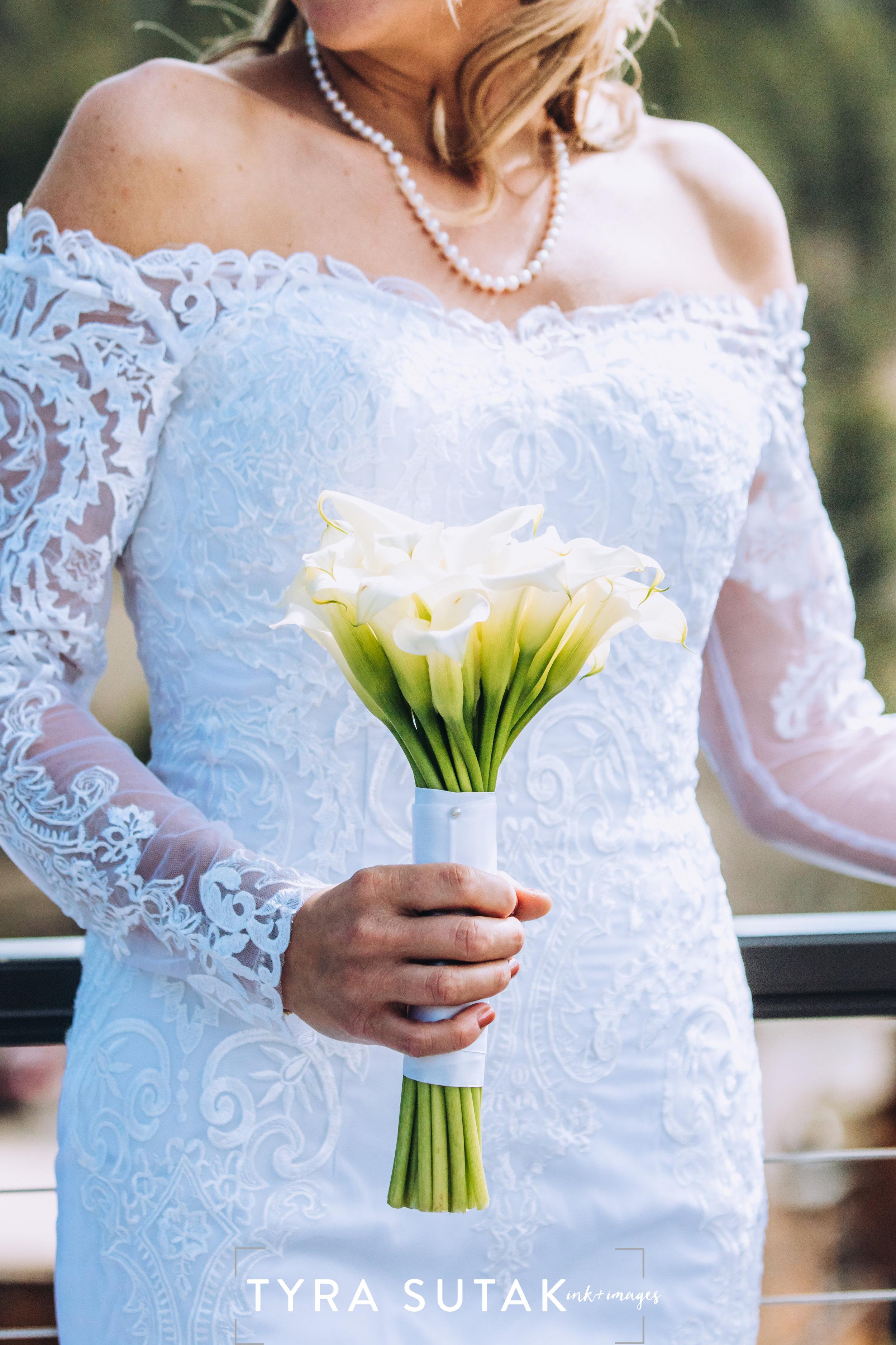 2019 Miller Wedding -10.jpg
