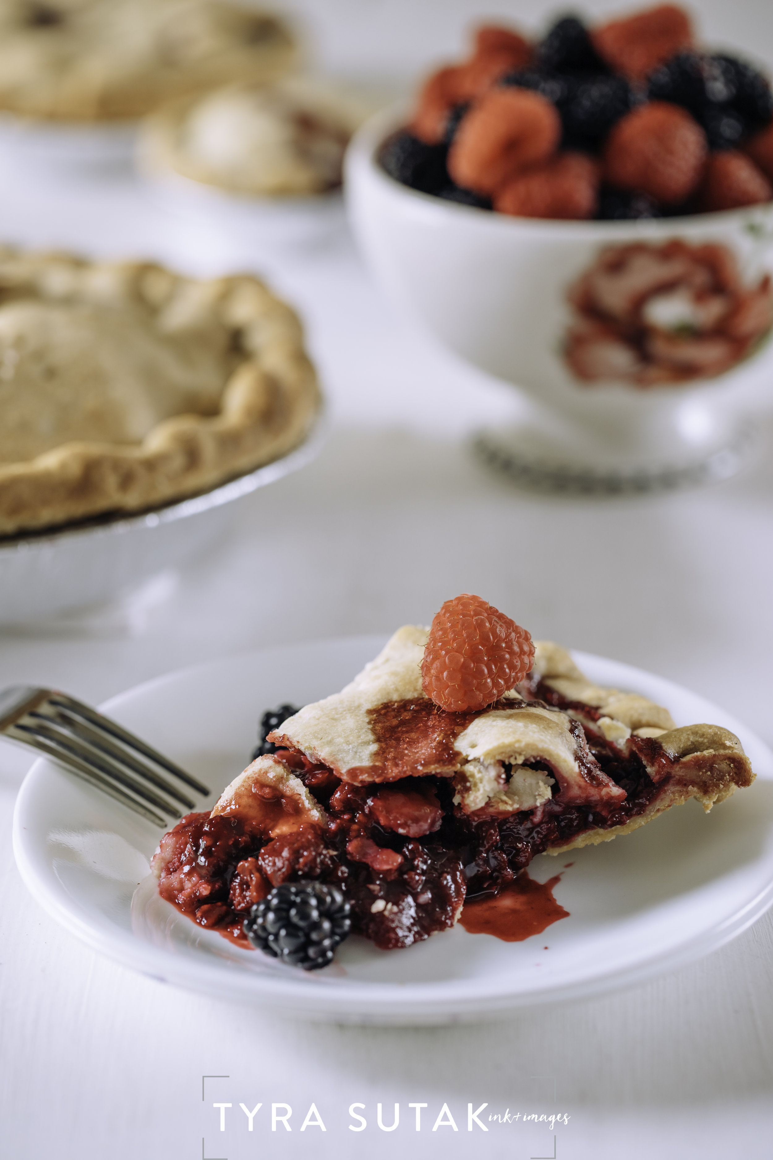 2019 Mom's Pies-10-4.jpg