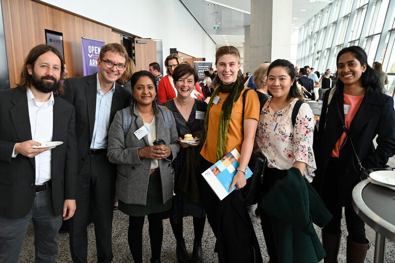 acots-conference-2019-eventphotovideo.com_.au-222.jpg