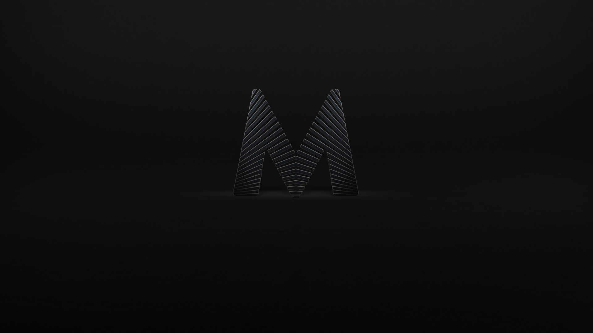 MCS_MT_Styleframe (00230).png
