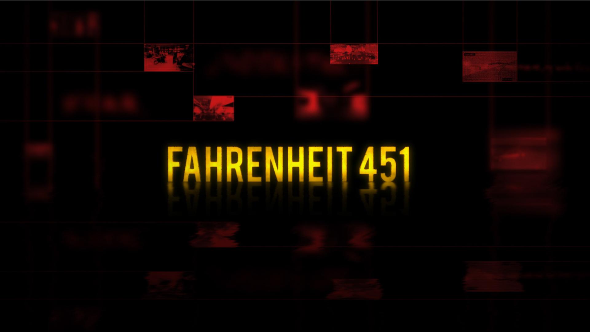 FAH_Look02_v01.jpg