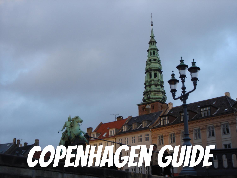 Copenhagen 081.jpg