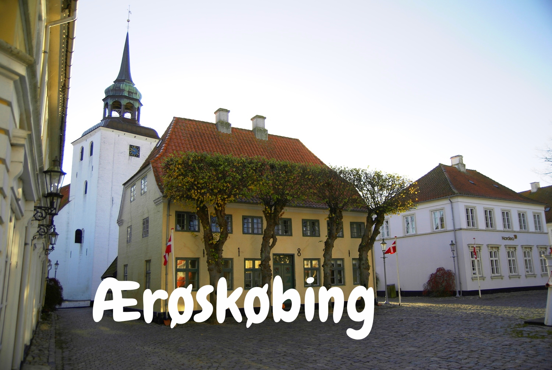 Aeroskobing.jpg