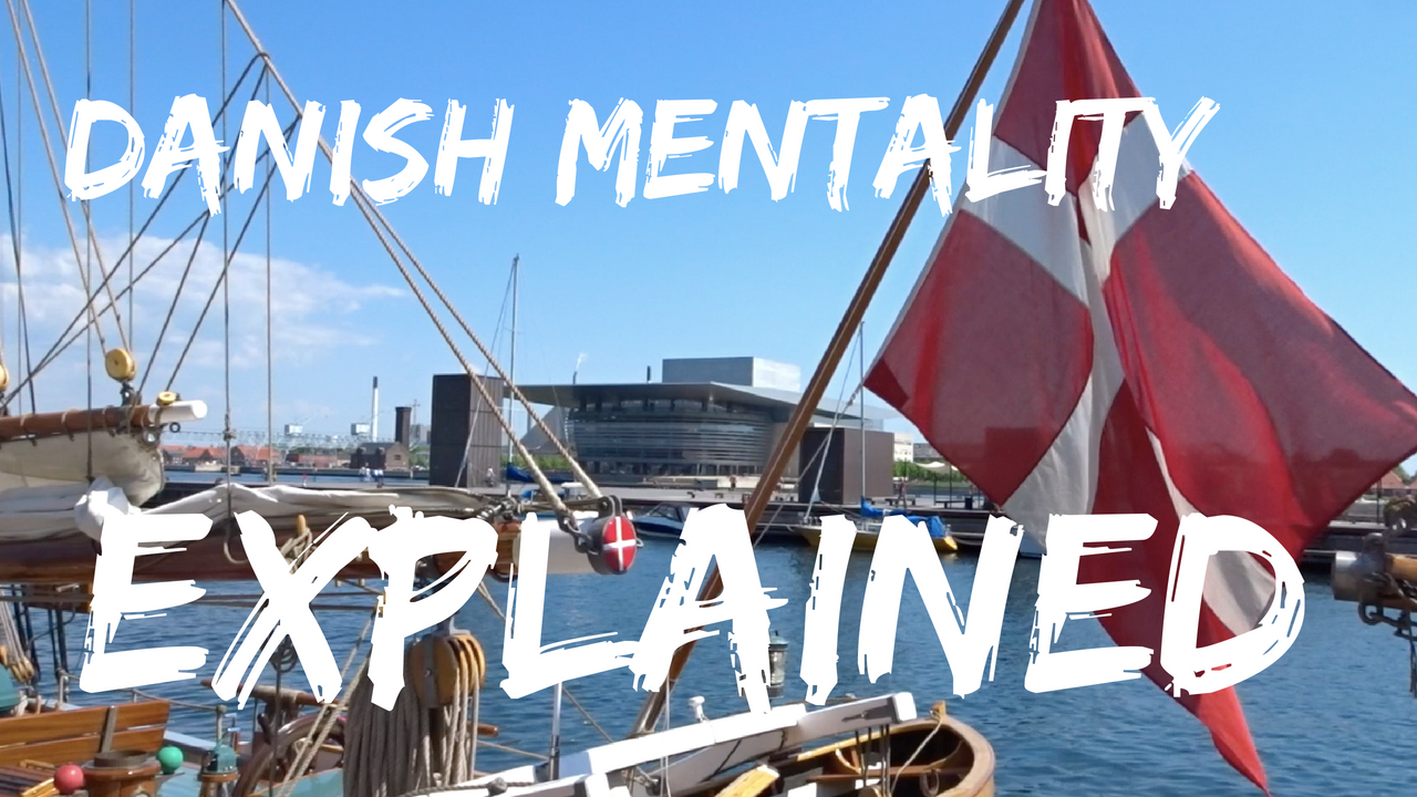 Danish mentality.png