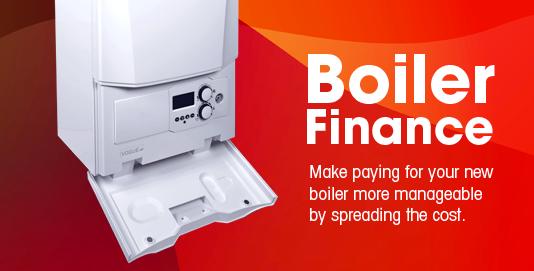 boiler_finance.png
