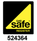 gas_safe_logo.png