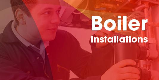 Boiler_installations.png