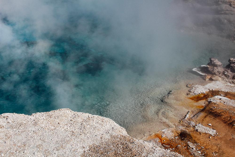 Yellowstone-5166.jpg