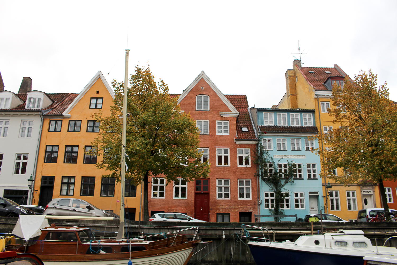 Copenhagen-9670.jpg