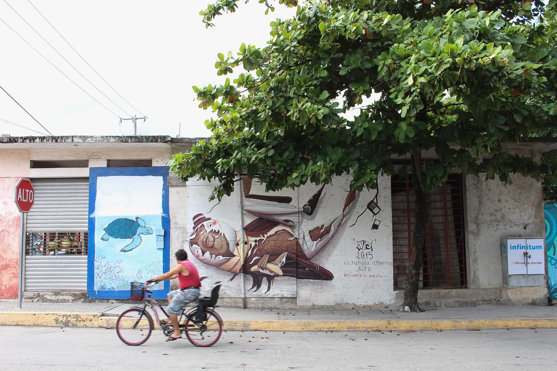 Tulum Mexico Guide-6212.jpg