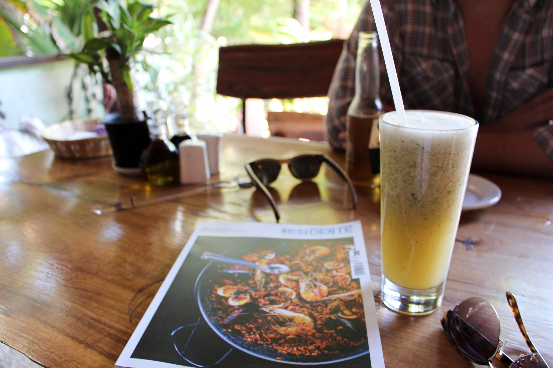 Tulum Mexico Guide-6112.jpg