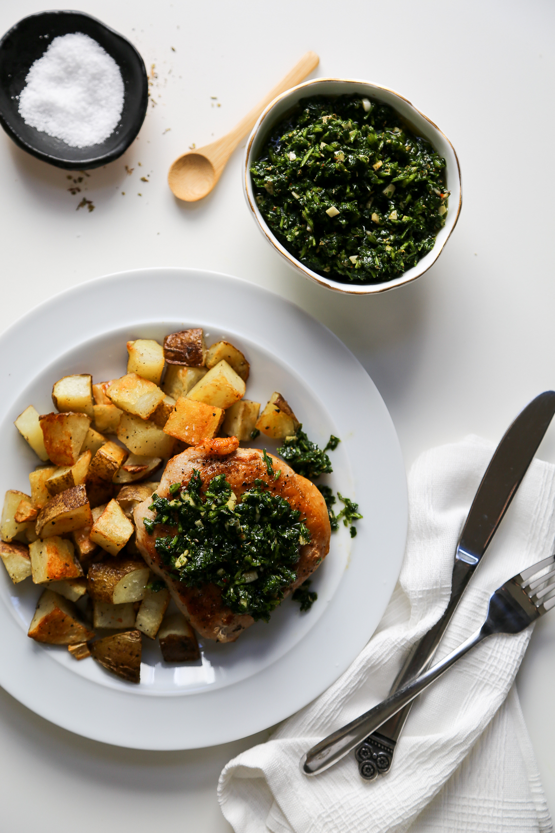Chimichurri Pork Chops Recipe-7715.jpg