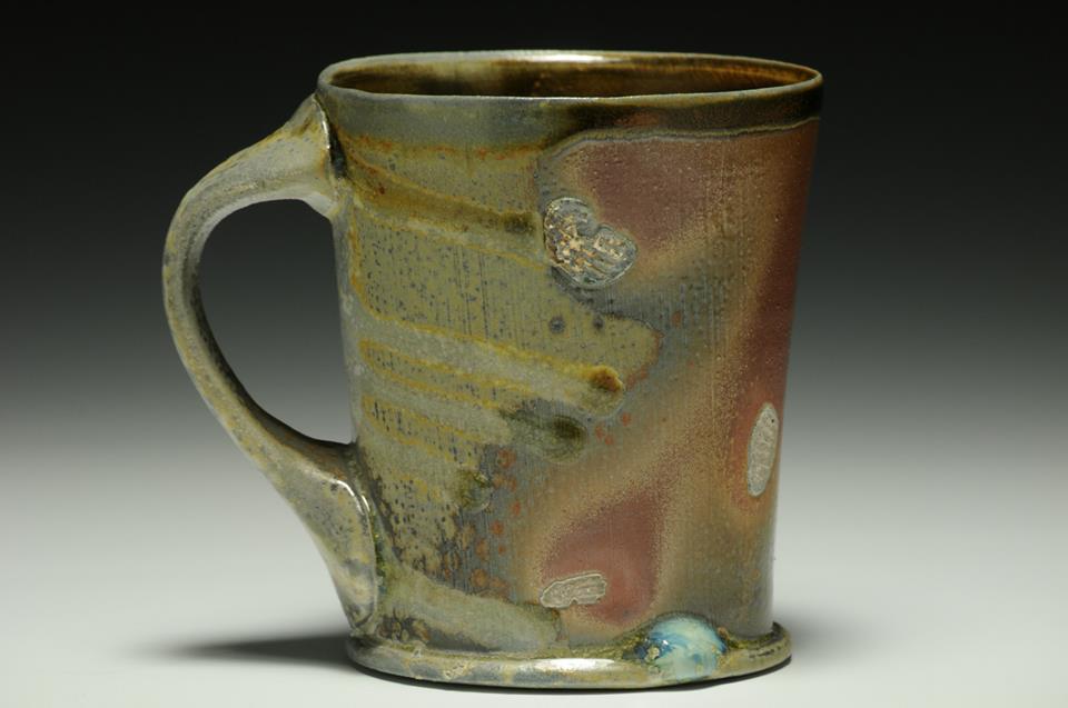 Flat mug.jpg