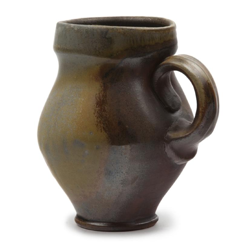 mug matt.jpg