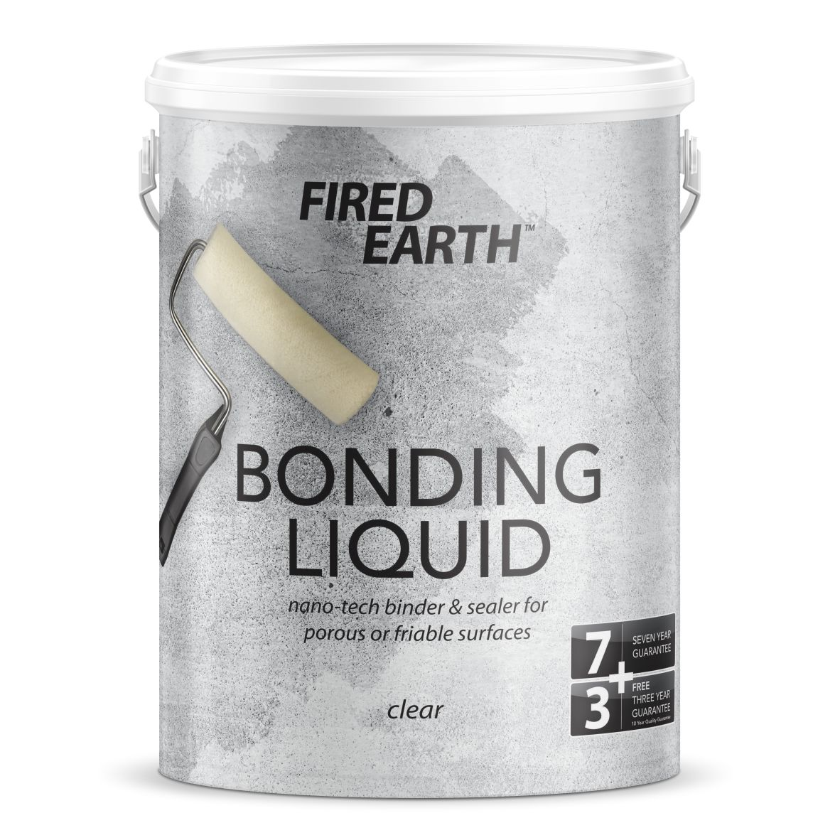 Copy of FE Bonding Liquid