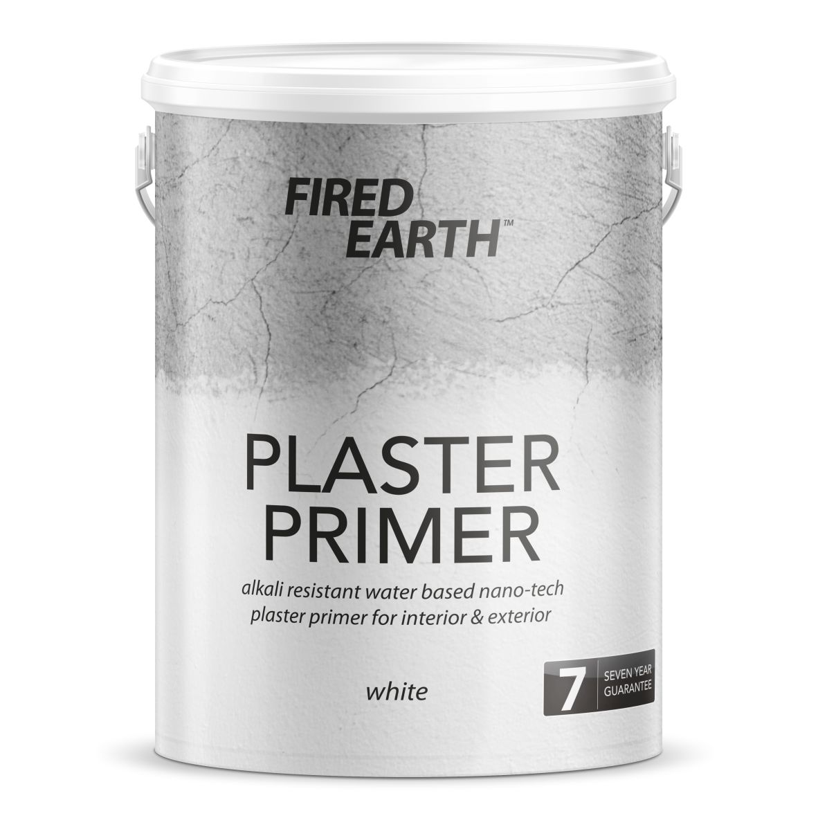 Copy of FE Plaster Primer