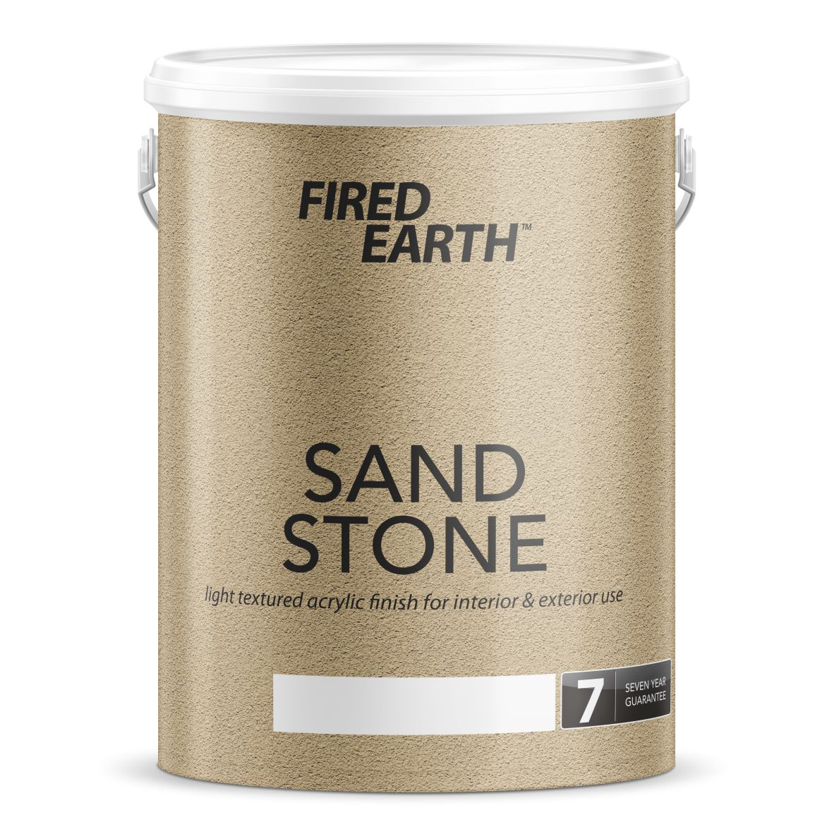 Copy of FE Sand Stone