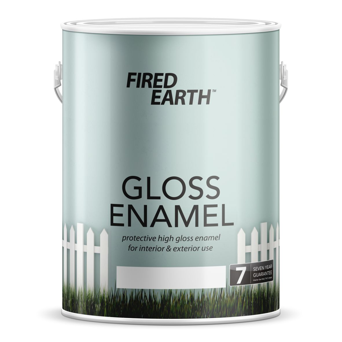 Copy of FE Gloss Enamel