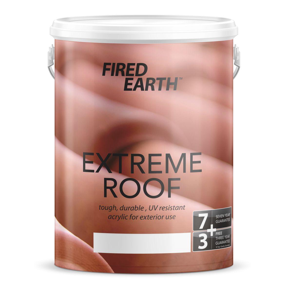 FE Extreme Roof.jpg