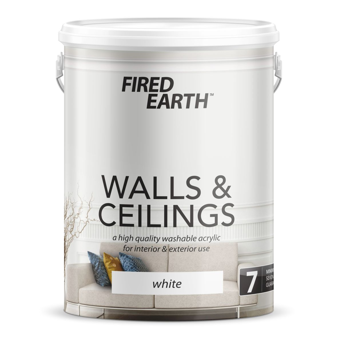 FE Walls & Ceilings.jpg