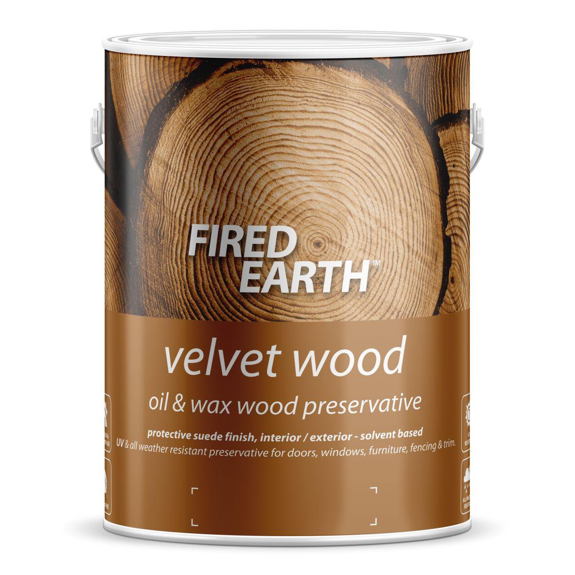 FE Wood Velvet Oil & Wax.jpg