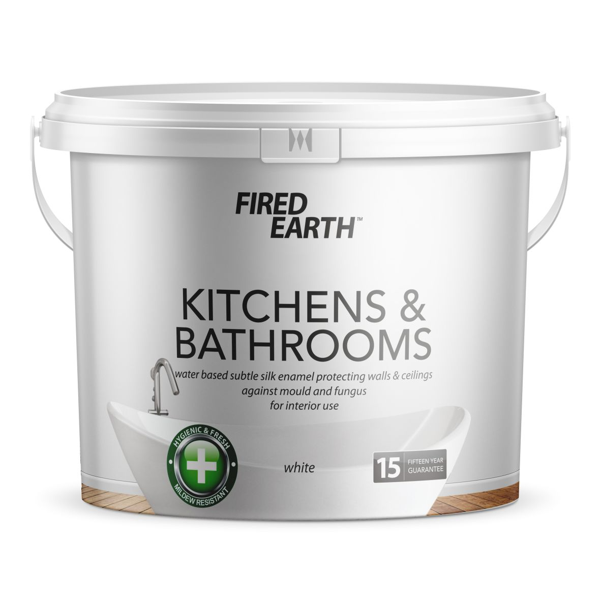 Copy of FE Kitchens & Bathrooms