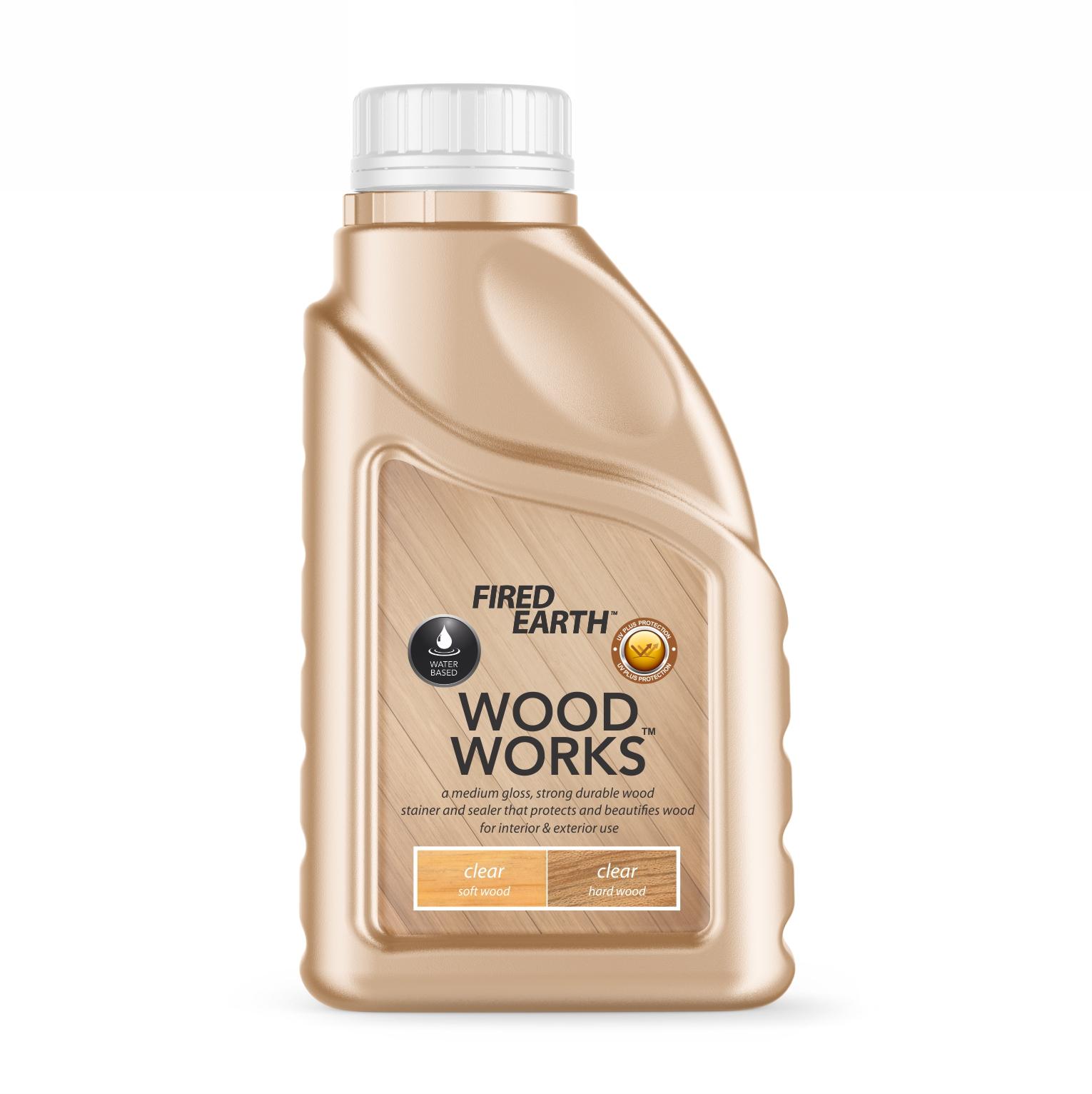 Wood Works.jpg