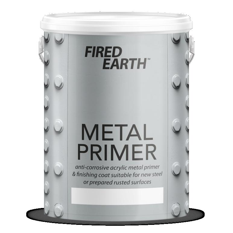Metal Primer.png