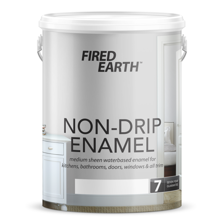 Non Drip Enamel.png