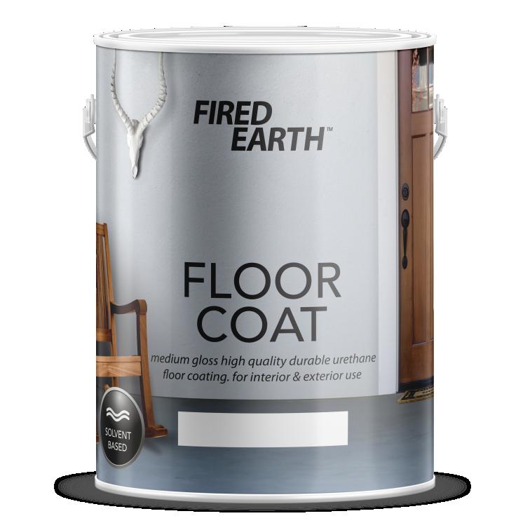 Floor Coat.png