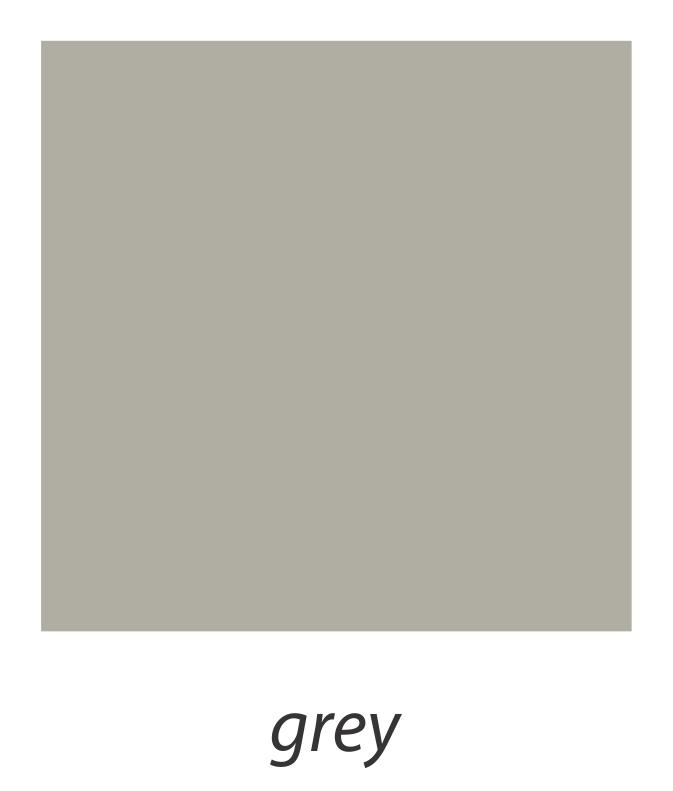 2. Grey.jpg