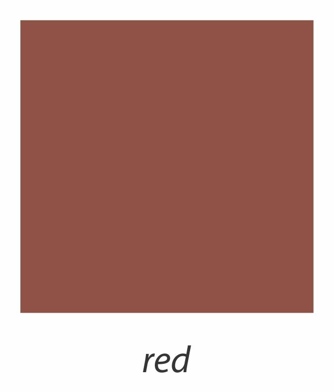 3. Red.jpg