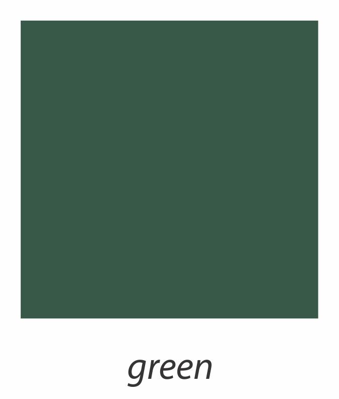 4.Green.jpg