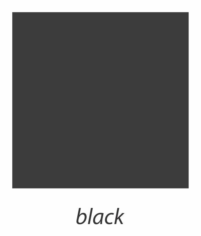 5. Black.jpg