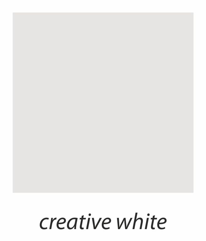 1. Creative white.jpg