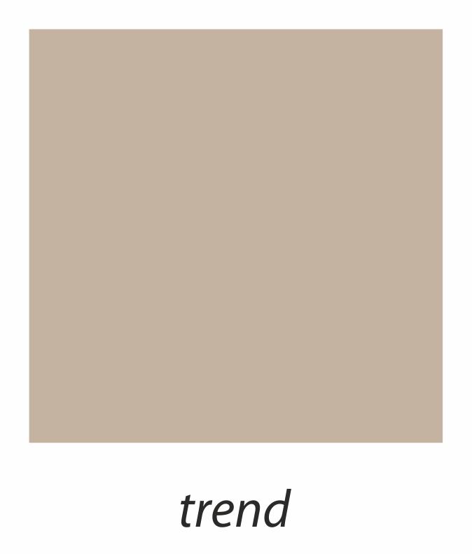 2. Trend.jpg