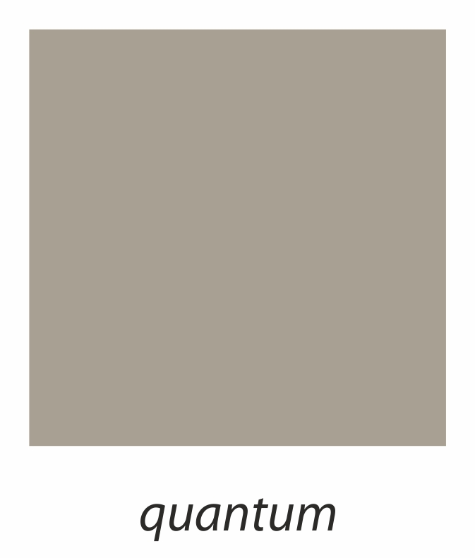 4. Quantum.jpg